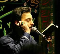 به نبی عربی و رسول مدنی / حسنی ام حسنی حسنی ام حسنی - کربلایی وحید شکری