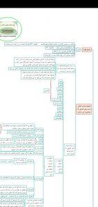 شرح نموداری شرح لمعه(کتاب قضا)