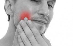 راه های تسکین در دندان - طب سنتی
