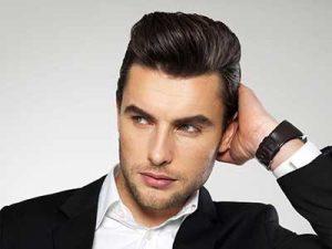 جلوگیری از شوره و ریزش موی سر و درمان از آنها
